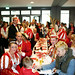 img_GNK2014_005