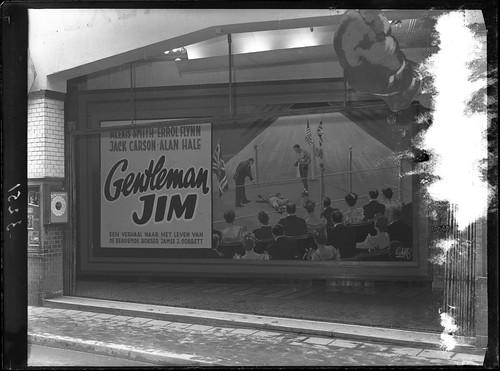11-18-1947_03251 Gentleman Jim