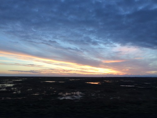 sunrise iceland kirkjubæjarklaustur uploaded:by=flickrmobile flickriosapp:filter=nofilter