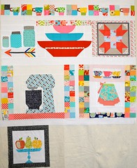 Lindsey's Quilt