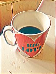 Cafe.tabaco y miauu