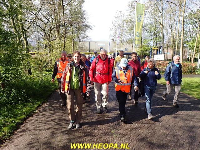 2017-04-26      Lissen 26 km (5)
