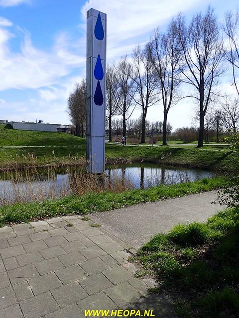 2017-03-25   Zoetermeer-tocht 25 Km (104)