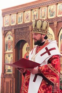 Спасский собор 47