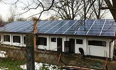 Fix vagy napkövető napelemek!