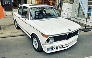 02-Series (114) - BMW