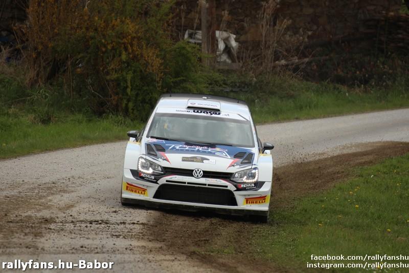 RallyFans.hu-04642