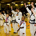 Sat, 04/13/2013 - 13:54 - Photos from the 2013 Region 22 Championship, held in Beaver Falls, PA.  Photos courtesy of Mr. Tom Marker, Ms. Kelly Burke and Mrs. Leslie Niedzielski, Columbus Tang Soo Do Academy.