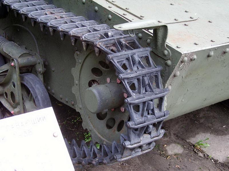 T-38Sh (2)