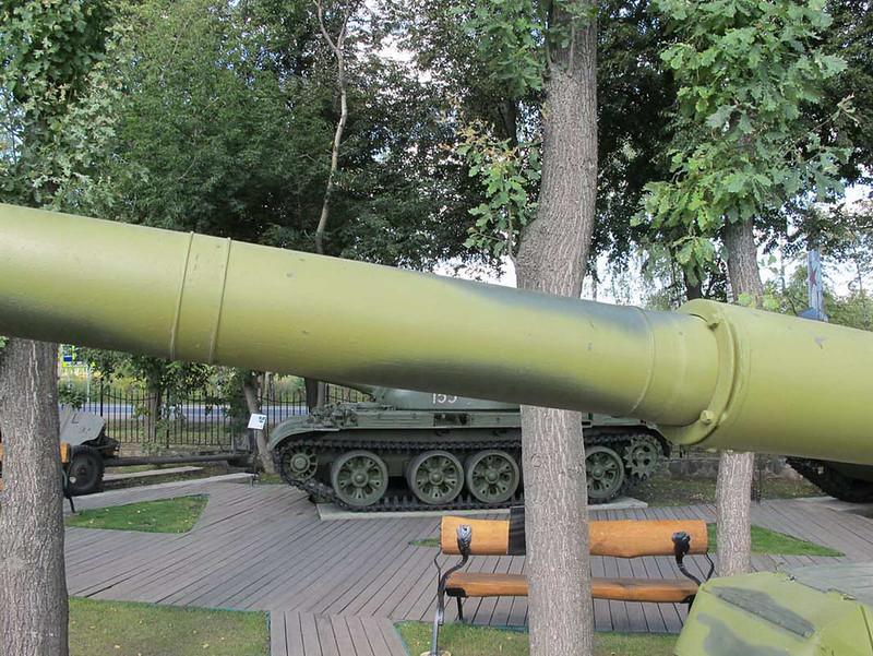 T-80B (3)