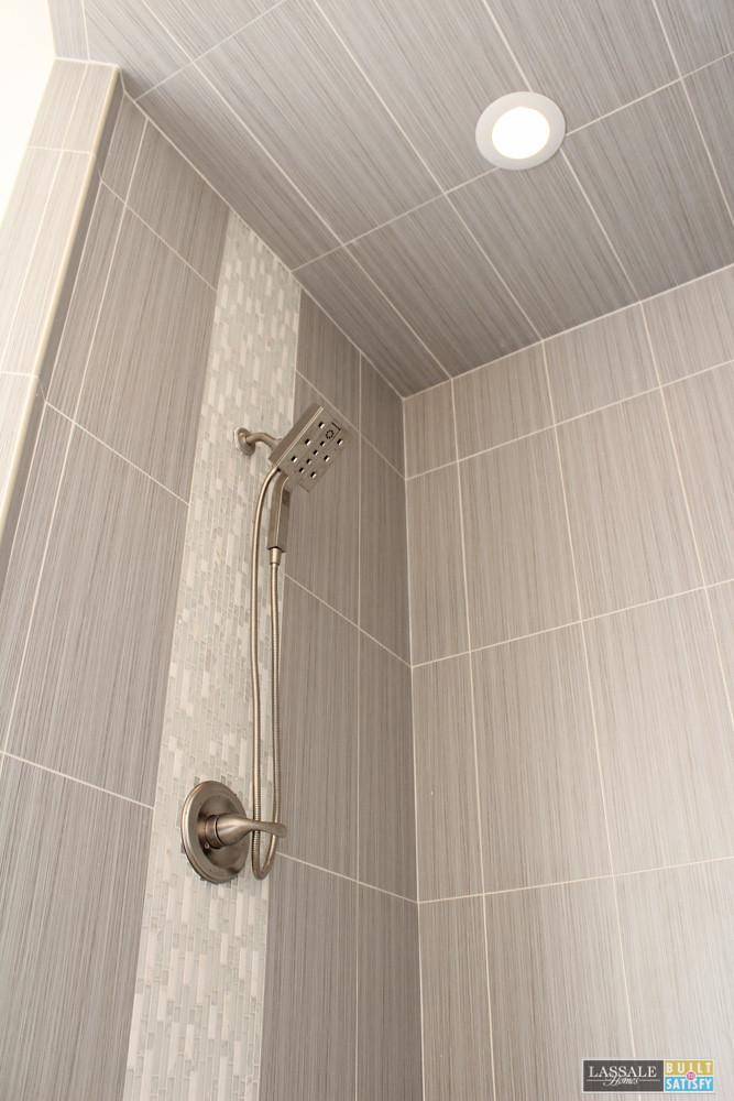 67 Lot 34 Villagio Ashley Ranch Master Bedroom Shower Fauc Flickr