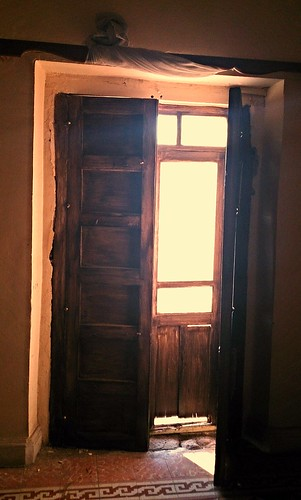 old light sunset sun house window vintage photography photo day autum flickrandroidapp:filter=none