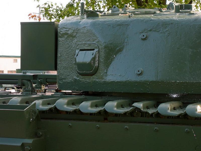 Churchill Mk1 (4)