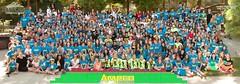 JH Summer Camp 2013-1