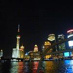 Shanghai 44