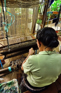 Laos_2013_273_Vientiane | by Itinérances