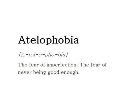 Lovequote Quotes Heart Relationship Love Atelophobia Flickr