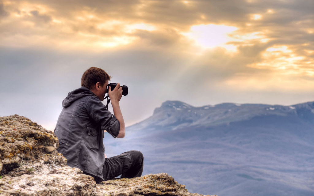 решения законы для фотографов приходит