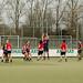 2014-03-29 KCR 1 - PSV 1