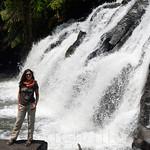 03 Viajefilos en Laos, Bolaven Plateau 47