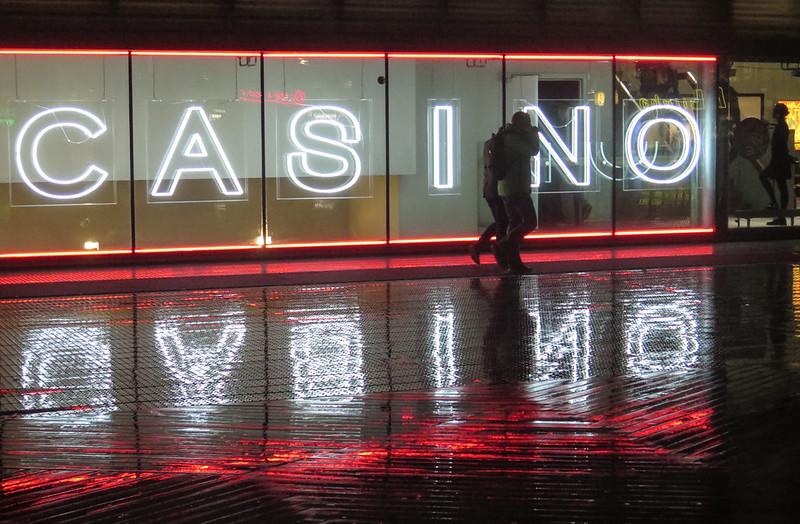 Gran casino royal 3