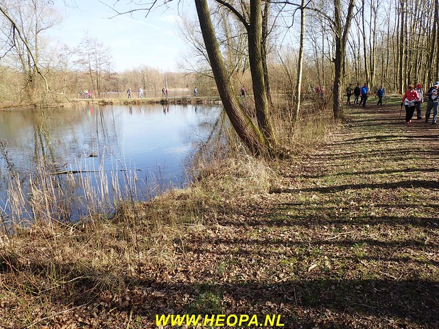 2017-03-15 Vennentocht    Alverna 25 Km (146)