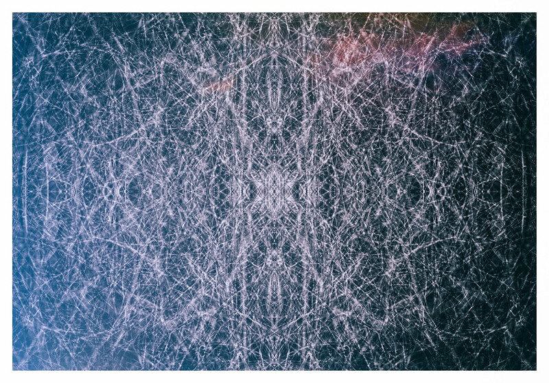 Quantum Transcendence