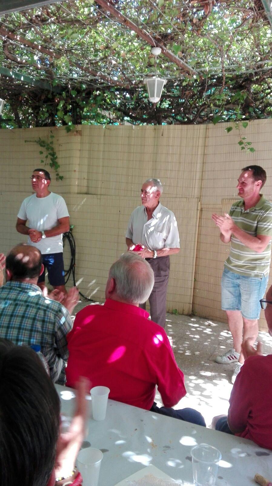 (2016-07-02) - Almuerzo del Costalero - (24)