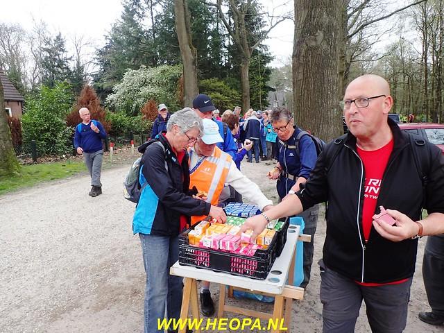 2017-04-12  leersum 2e dag    25 km  (112)
