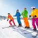 www.yanrenelt.com, foto: Skiareál Špindlerův Mlýn