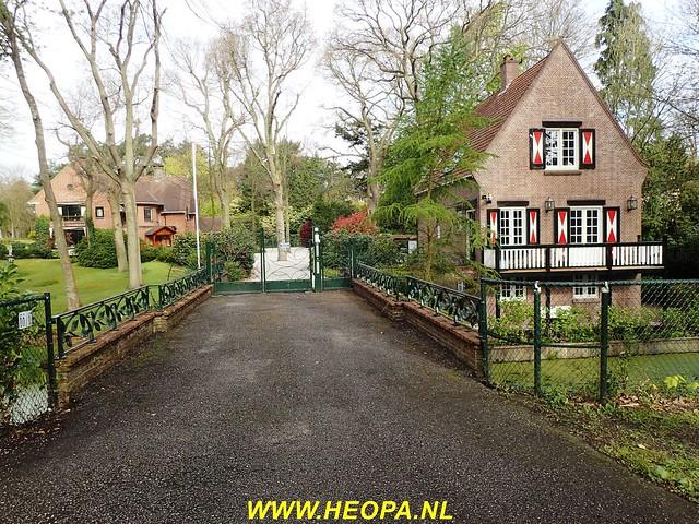 2017-04-22          De Zeemansloop       41 Km  (39)