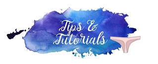 tips-and-tutorials | by tailormadeblog