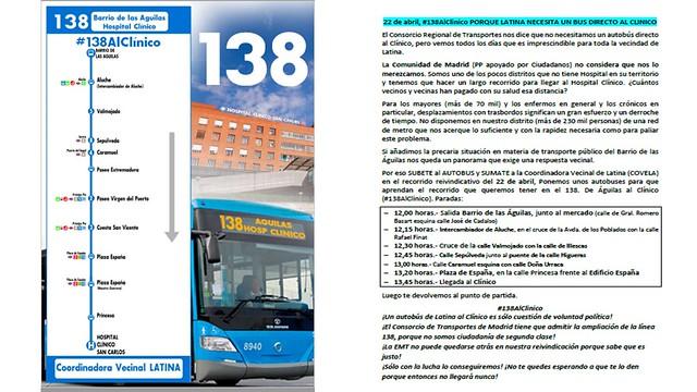 Octavilla138 (1)