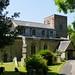 Brightwell-cum-Sotwell (St Agatha)