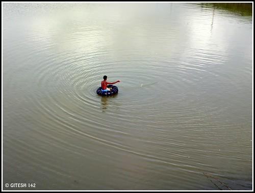 cameraphone india net rain nokia fishing dam july monsoon maharashtra thane nationalgeographic gitty 41megapixel gitz pureview talasari nokia808 gitesh142 gitty3 kurzedam