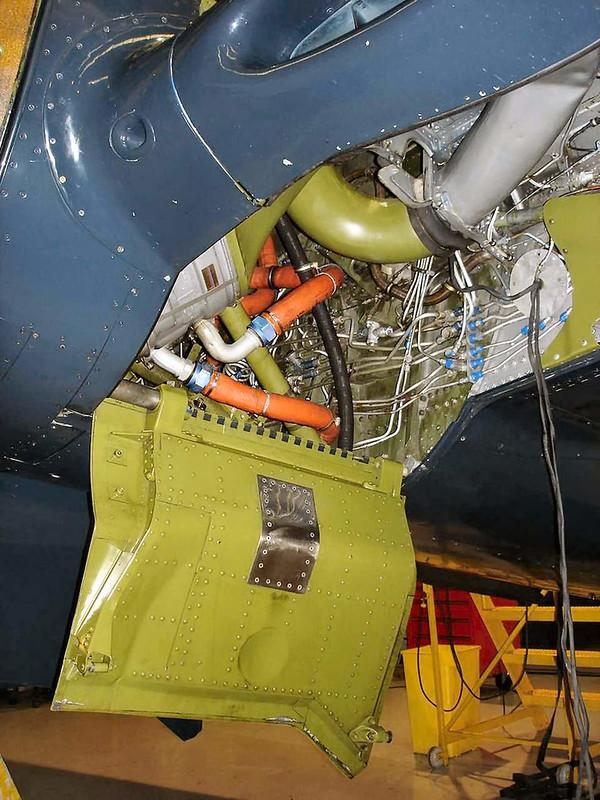 F8F-2P Bearcat (5)