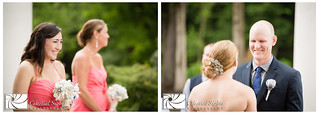 C&J_Wedding-15 | by Celestial Sights Photography