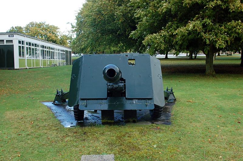 QF 17 pdr Mk I-II (5)