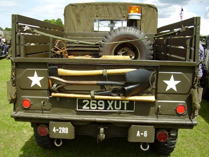 Dodge M37B1 (8)