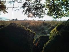 Cumbrian Dusk