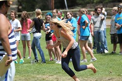 SH#1 Summer Camp 2013-25