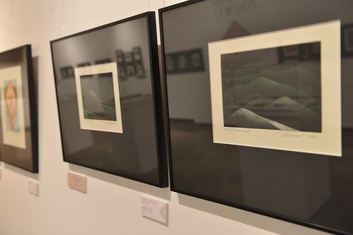 Sala de la exposición 24