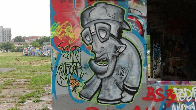 Graffiti-00014