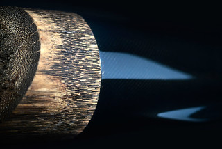 Peugeot-Design-Lab-Onyx-Sculpture-Palm-&-Basalt-Fiber-003