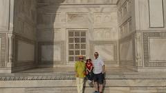 Taj Mahal (9)