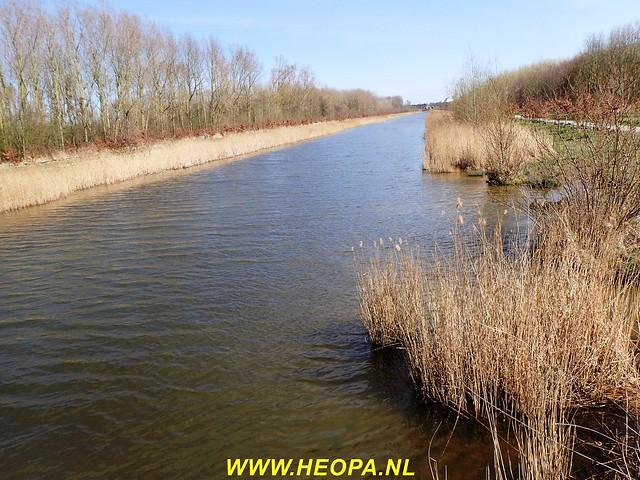 2017-03-25   Zoetermeer-tocht 25 Km (94)