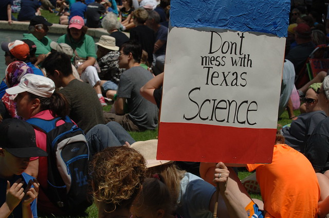 2017 March for Science Houston TEL_4967