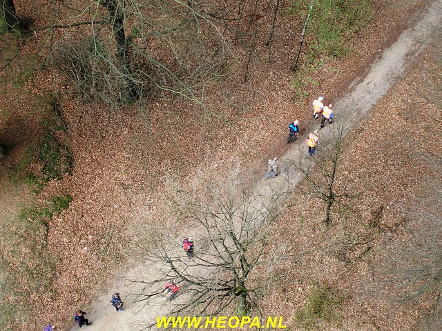 2017-04-11           Leersum  24 km     (86)
