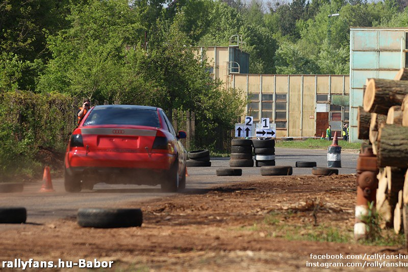RallyFans.hu-04824