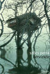 2013. május 21. 7:16 - szocs_petra_ketvizkoz